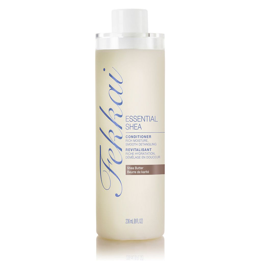 Fekkai Essential Shea Conditioner