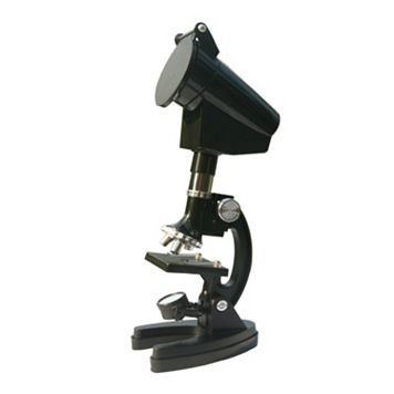 Cassini 1200X Microscope Kit