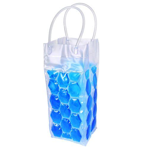Natico Wine Cooler Bag
