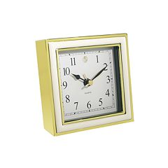 Natico Alarm Clock