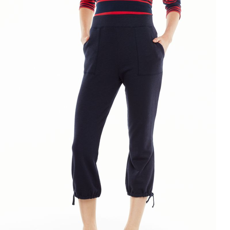 French Terry Pants | Kohl's