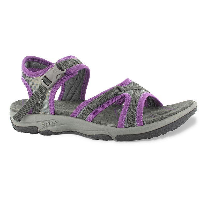 Kohls Shoes Womens Comfort