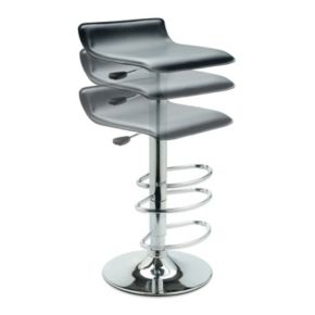 Winsome Airlift Swivel Stool