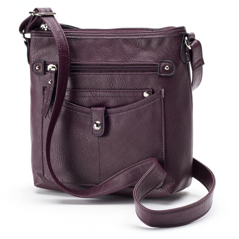 Rosetti Jeanie Mini Crossbody Bag Buy