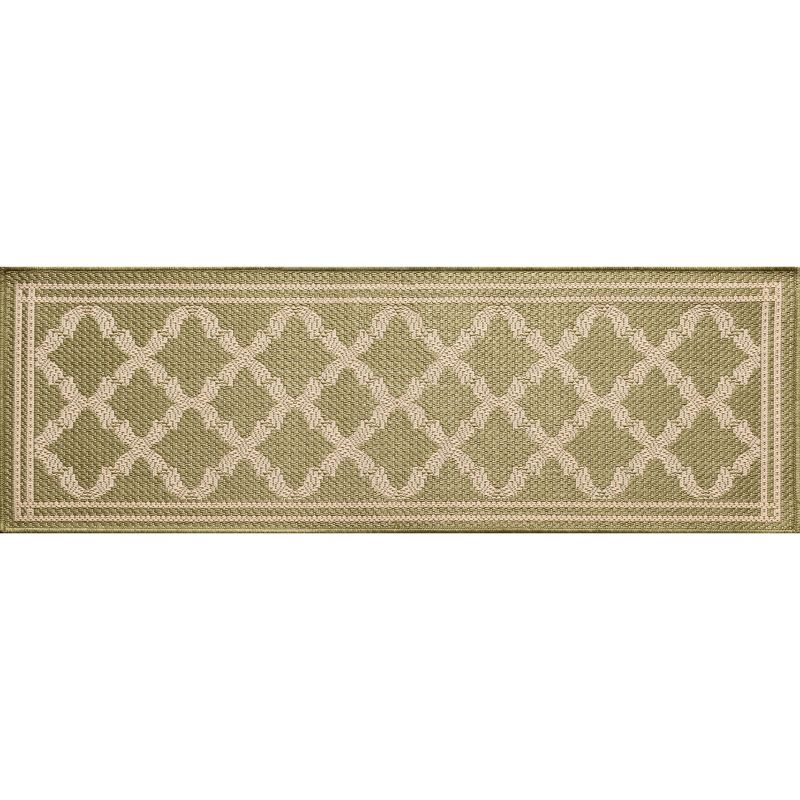 Home Depot Outdoor Rugs Search