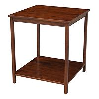Connecting Desk Table