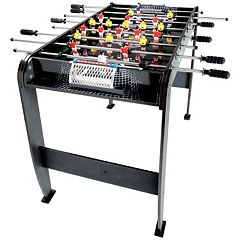 Franklin Sports 48 in Foosball Table