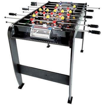 Franklin Sports 48-in. Foosball Table