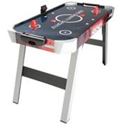Franklin Sports 48 in Zero Gravity Sports Air Hockey Table