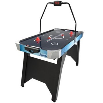 Franklin Sports 54-in. Zero Gravity Sports Air Hockey Table