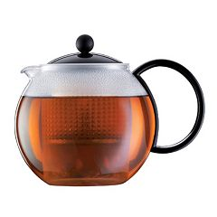Bodum Assam 34-oz. French Tea Press