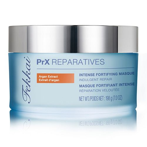Fekkai PrX Reparatives Intense Fortifying Masque