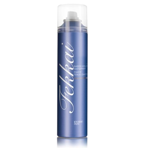 Fekkai Sheer Hold Hair Spray