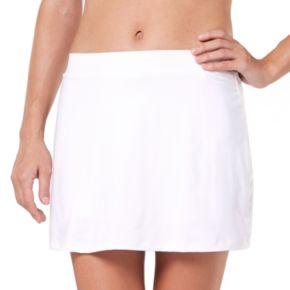 Women's Tail Optima Tennis Skort