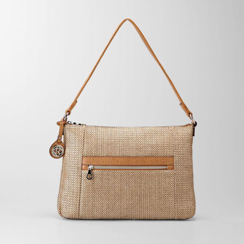 Womens Beach Handbags Amp Purses Accessories Kohl S