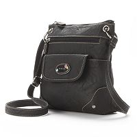 Rosetti Molly Mini Crossbody Bag