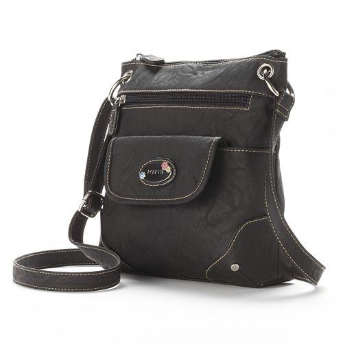 Womens Clearance Handbags Amp Purses Accessories Kohl S