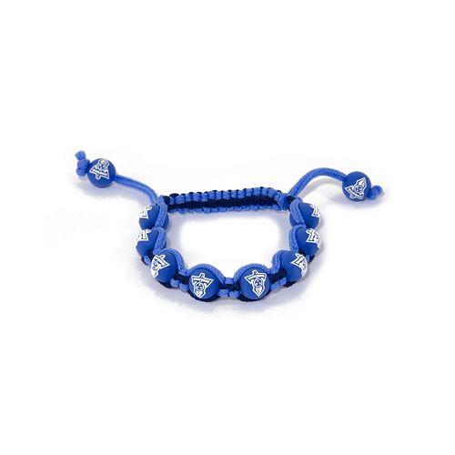 Tennessee Titans Bead Bracelet