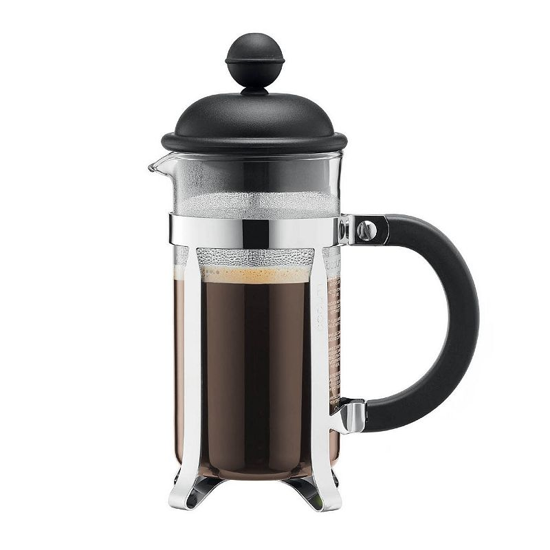 8 Cup Coffee Maker At Kohl S : Espresso Glass Coffee Equipment Kohl s