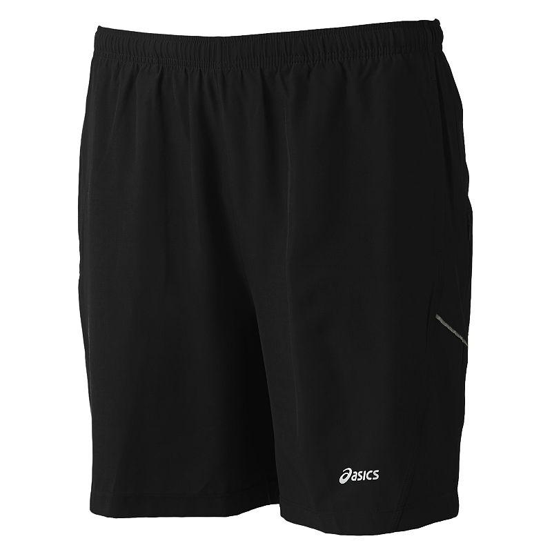 ASICS Sprint Performance Running Shorts - Men