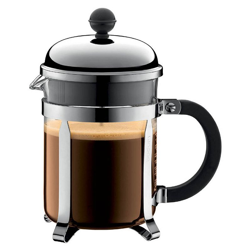 Breville Coffee Maker Kohl S : Coffee Makers - Small Appliances, Kitchen & Dining Kohl s