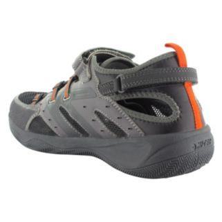 Hi-Tec Rio Adventure High- Performance Sandals - Men