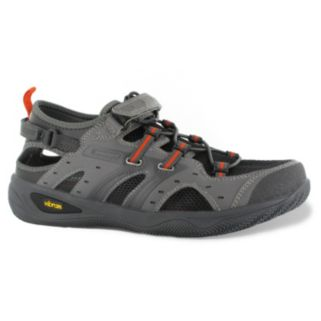 Hi-Tec Rio Adventure High- Performance Sandals - Men