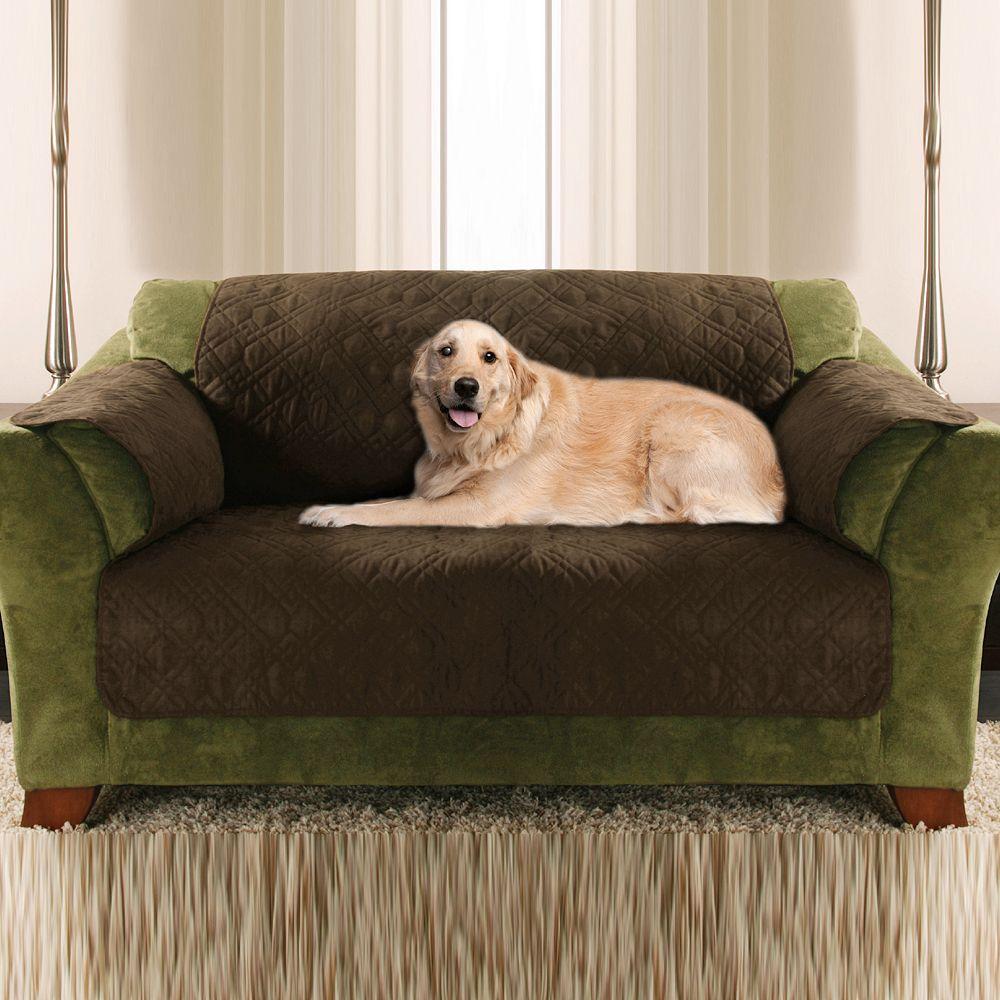 kohl s pet sofa cover
