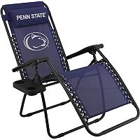 College Covers Penn State Nittany Lions Zero Gravity Chair