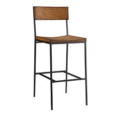 Carolina Cottage Berkshire Bar Stool