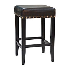 Carolina Cottage Romero Counter Stool