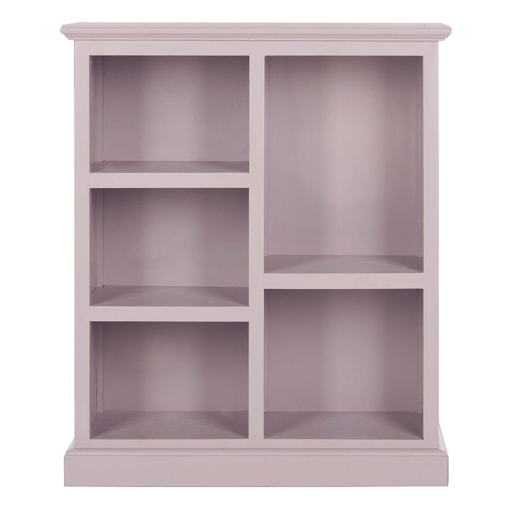 Safavieh Maralah Bookcase