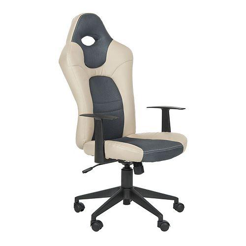 Safavieh Belinda Desk Chair