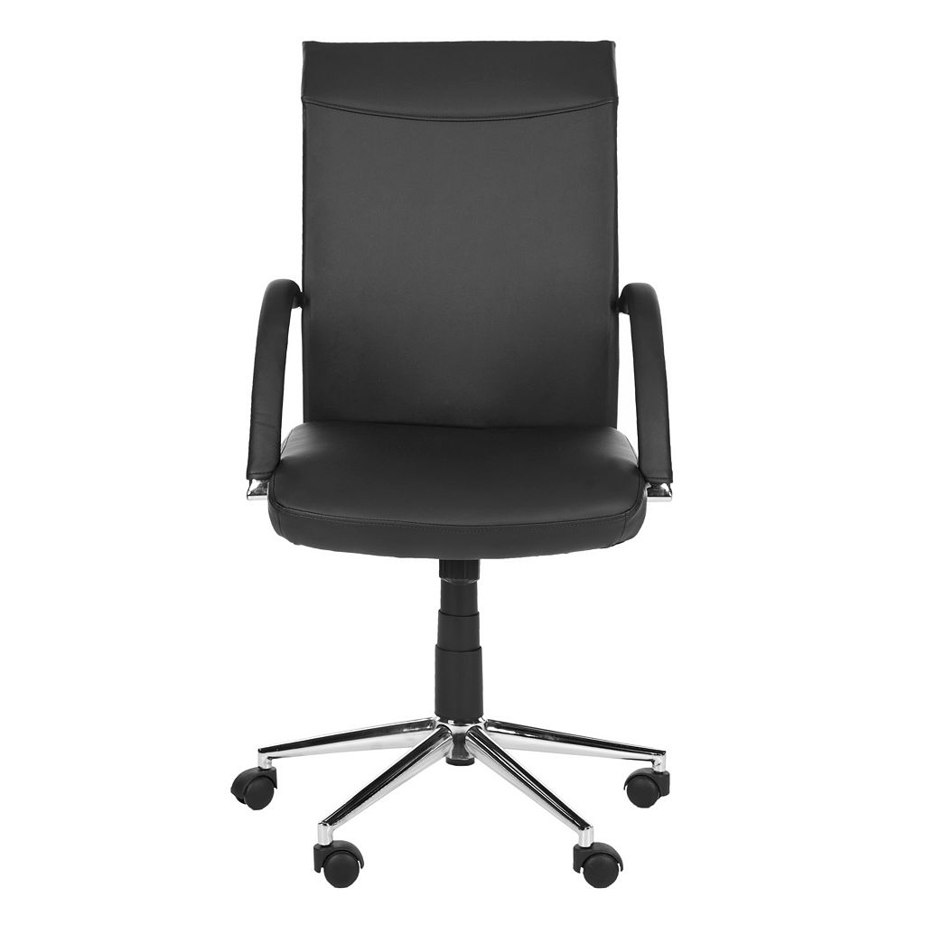 Safavieh Dejana Desk Chair