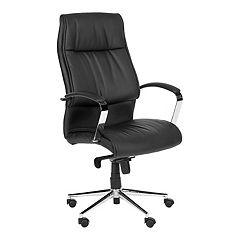 Safavieh Fernando Desk Chair