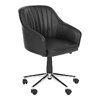 Safavieh Hilda Desk Chair