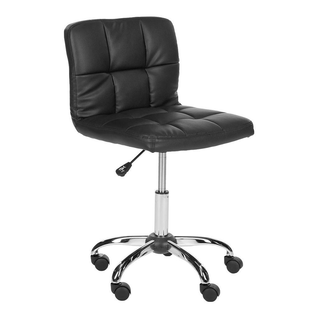 Safavieh Brunner Desk Chair