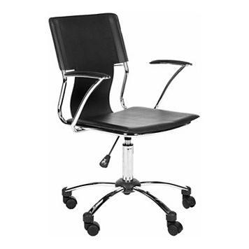 Safavieh Kyler Desk Chair