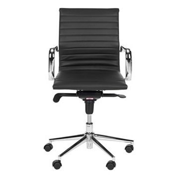 Safavieh Loreley Desk Chair