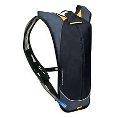 Outdoor Products H2O Performance Hydration Pack