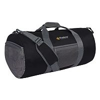 Outdoor Products Medium Utility Duffel Bag