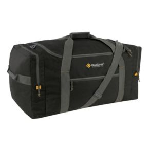 Outdoor Products Large Mountain Duffel Bag