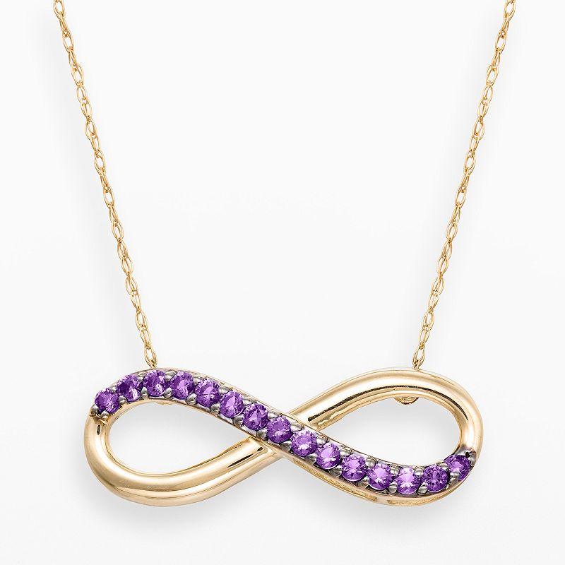 White gold necklace white gold chain necklace for men kohls for Kohls jewelry mens rings