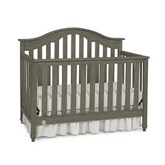 Fisher-Price® Kingsport 5-in-1 Convertible Crib