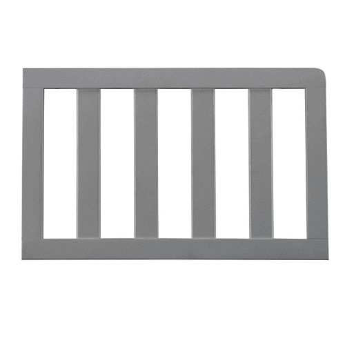 Fisher-Price® 18.5-in. Bed Guard Rail