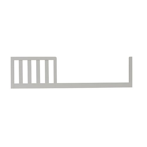 Fisher-Price 50-in. Toddler Guard Rail