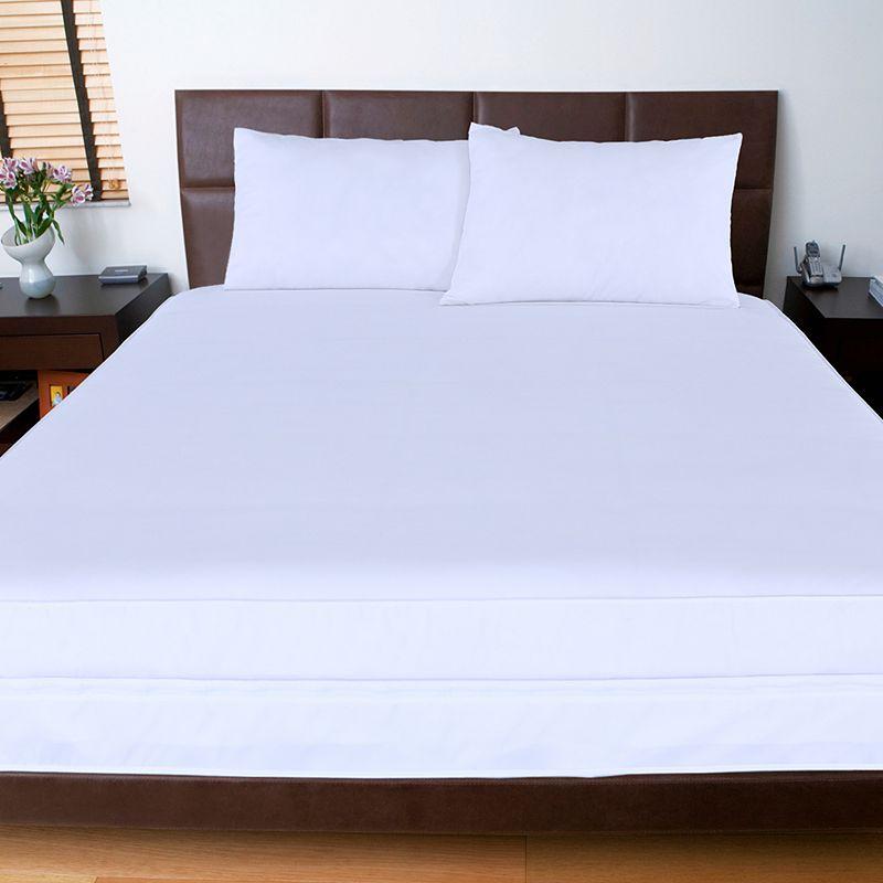 king mattress protector kohl 39 s