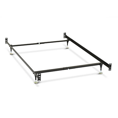 Fisher-Price Twin/Full Bed Frame