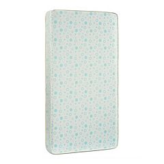Fisher-Price® Beddy Bye Crib Mattress