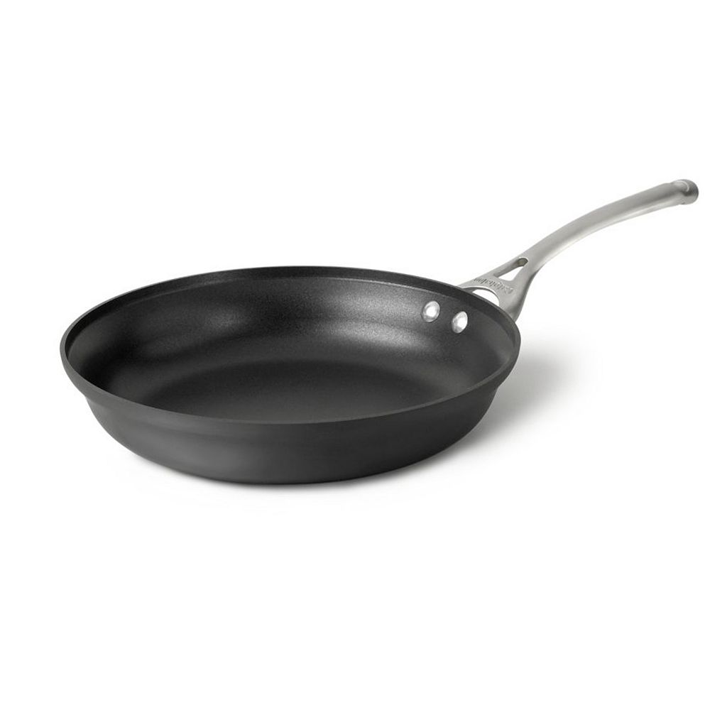 Calphalon Contemporary Nonstick 12-in. Hard-Anodized Omelet Pan
